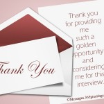 thank-you-notes-after-intervies
