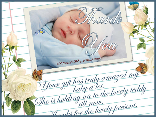 thank-you-notes-for-baby-gifts