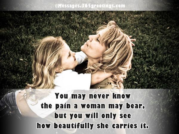 words-of-wisdom-for-women