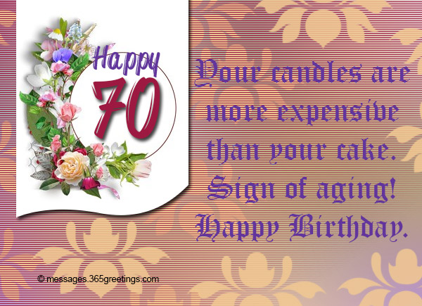Your Candles Are More Expensive Than Cake Sign Of Aging Happy Birthday