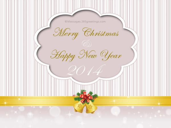beautiful-cute-christmas-cards