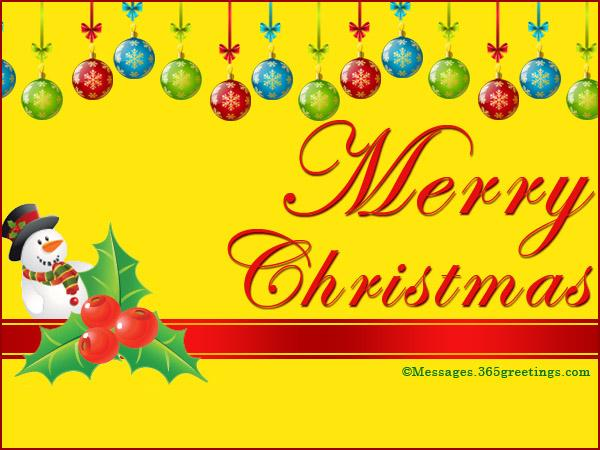 beautiful-online-christmas-cards