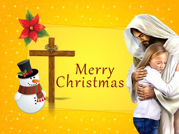 best-christian-chrismas-cards