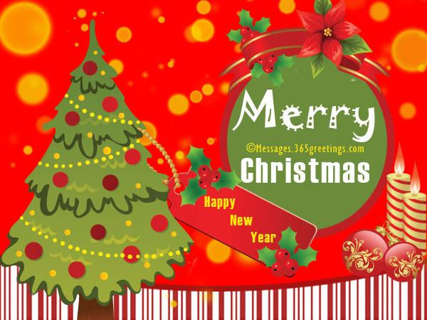 best online christmas cards - Photo Christmas Cards Online