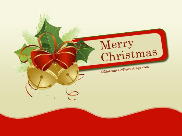 business christmas cards 365greetings com