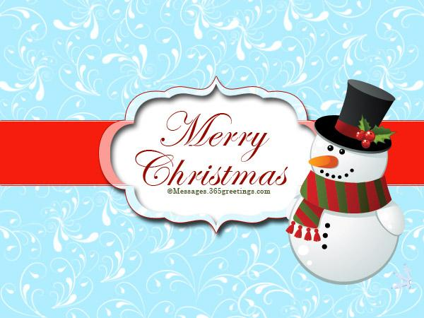 Business christmas cards 365greetings business merry christmas greetings m4hsunfo Image collections