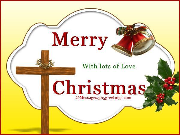 christian-christmas-greetings