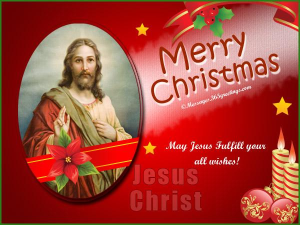 Christian christmas cards 365greetings christian christmas wishes m4hsunfo