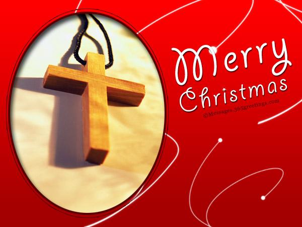 christian-merry-christmas-greetings