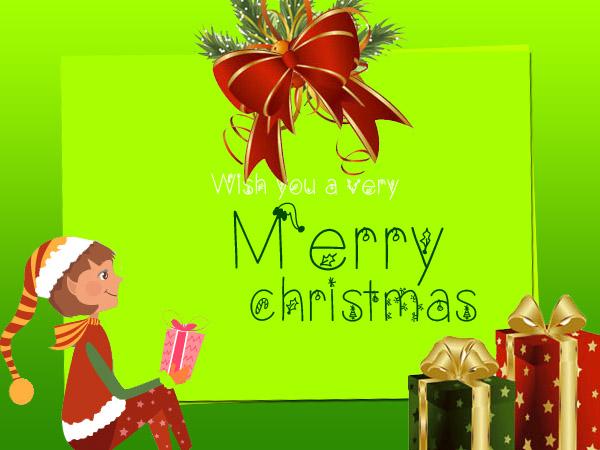christmas-card-for-kids