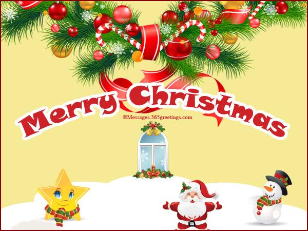 christmas cards online - Photo Christmas Cards Online
