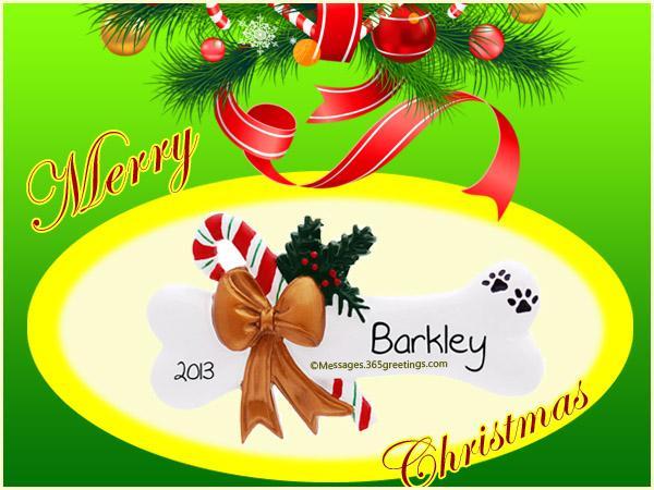 dog-christmas-greetings