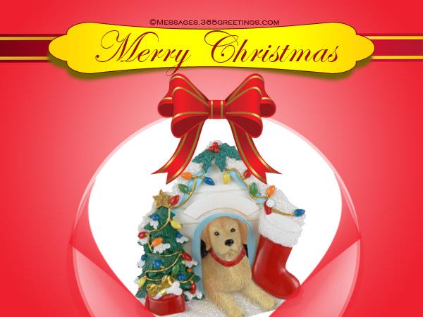 dog-merry-christmas-greetings