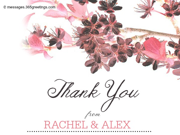 free-printable-wedding-thank-you