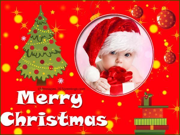 merry-christmas-cards