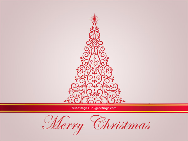 merry-christmas-cards