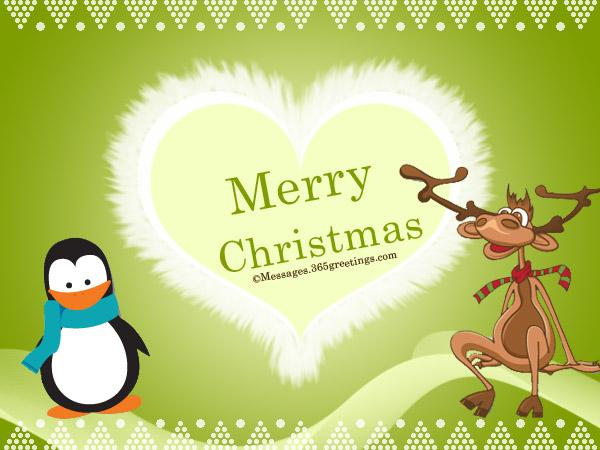 merry-christmas-greetings-for-kids