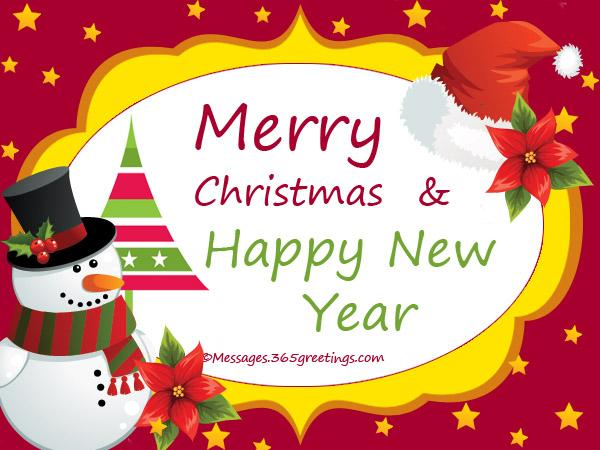 Superior Online Christmas Greetings  Christmas Wishes Samples