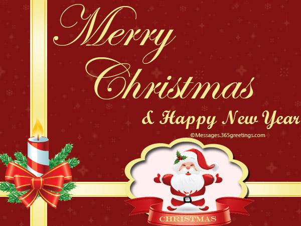 online-christmas-messages