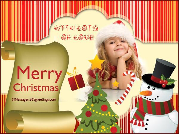 photo-christmas-cards