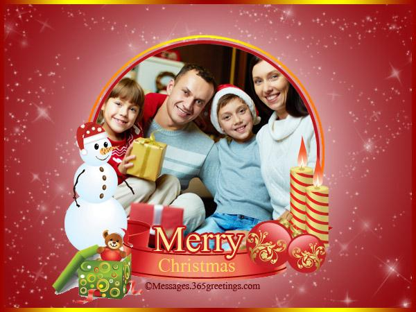 photo-christmas-messages