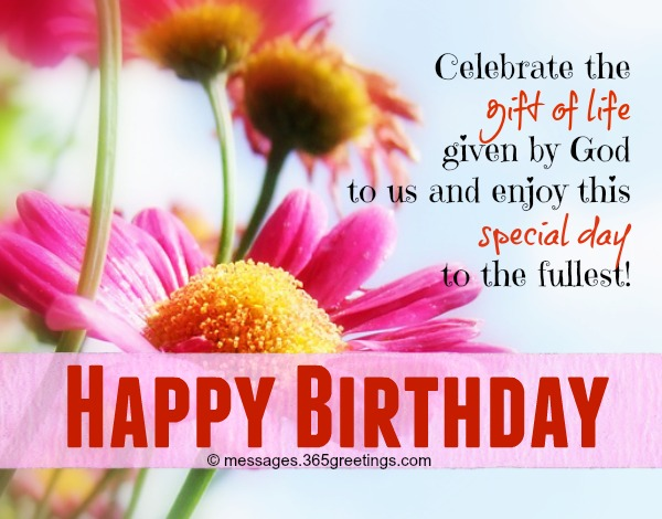Christian birthday wishes religious birthday wishes 365greetings christian birthday wishes thecheapjerseys Image collections