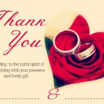 free-wedding-thank-you-card-to-print