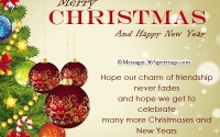 christmas-and-new-year-greeting-messages