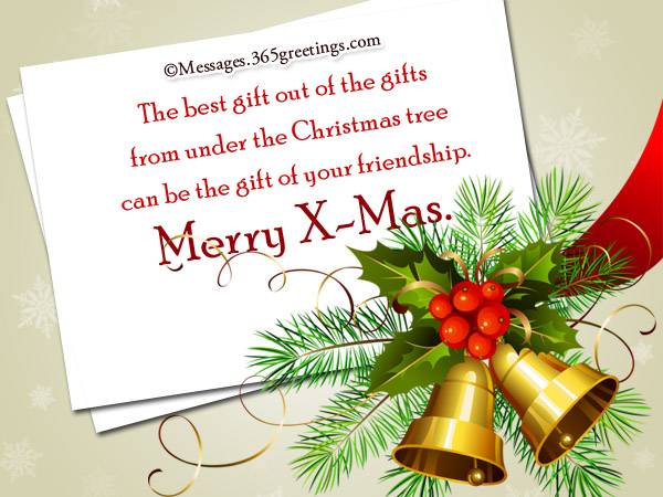 Christmas wishes for friends and christmas messages for friends christmas messages for friends m4hsunfo