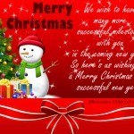 christmas-messages-for-clients