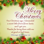 christmas-messages-for-friends