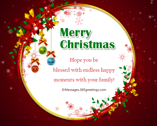 if god grants me one wish today i will wish to him to make your all wishes come true merry christmas
