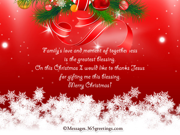 christmas-wishes-for-family