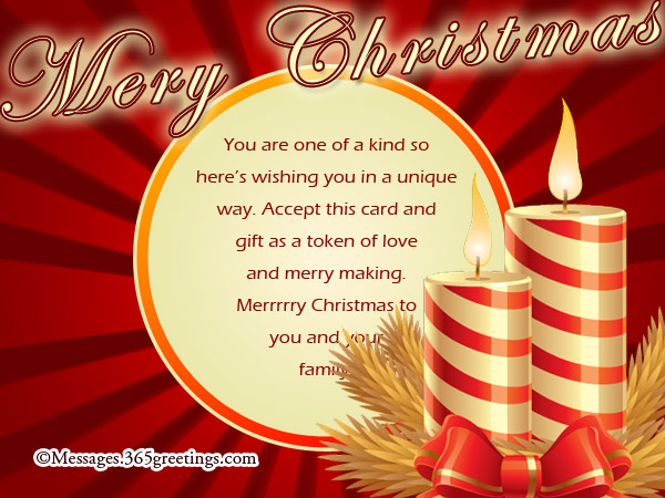 Merry christmas card message greetings merry christmas and happy nothings m4hsunfo
