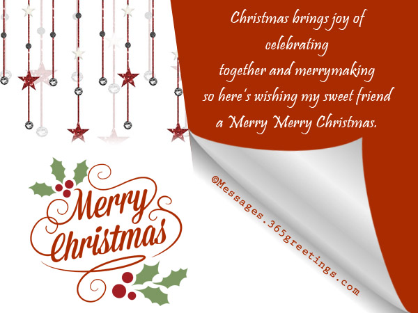 merry-christmas-messages-for-friends