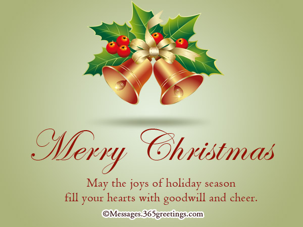 messages-for-christmas-cards