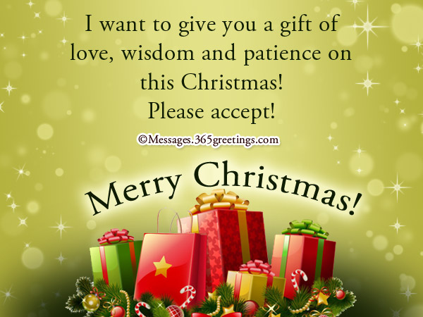 short-christmas-messages-for-family
