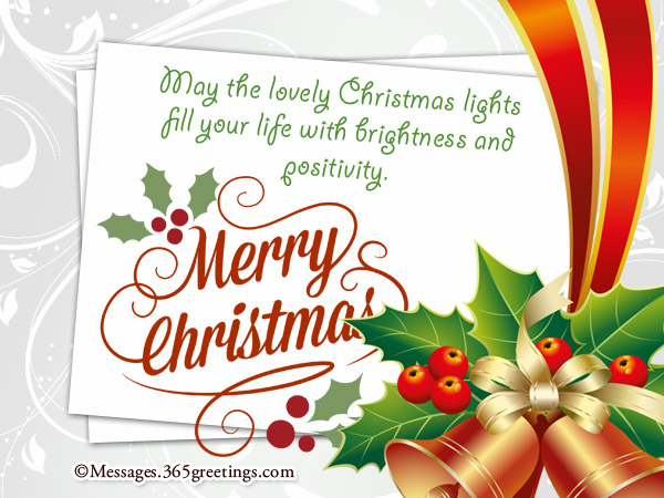 Short Christmas Messages  365greetingscom. Free Youtube Channel Art. Recent Graduate Resume Examples. Graduation Presents For Guys. Wanted Poster Generator. Daily Meal Plan Template. Intro Template After Effects. Openoffice Cover Letter Template. Excellent Invoice Template Simple