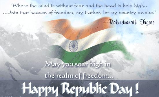 Republic-Day-quotes