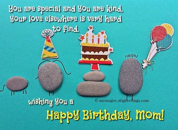 birthday-greetings-for-mother