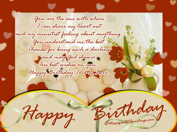birthday-messages-for-lovers