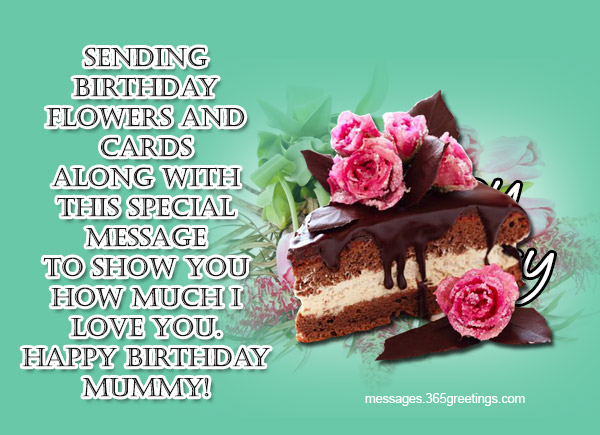 Birthday wishes for mother 365greetings i cannot imagine a perfect person as much as you you have blend me with all the worldly blessings and good guidance happy birthday mother m4hsunfo
