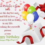 happy-birthday-greeting-cards-for-lover