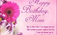 happy-birthday-wishes-for-mom