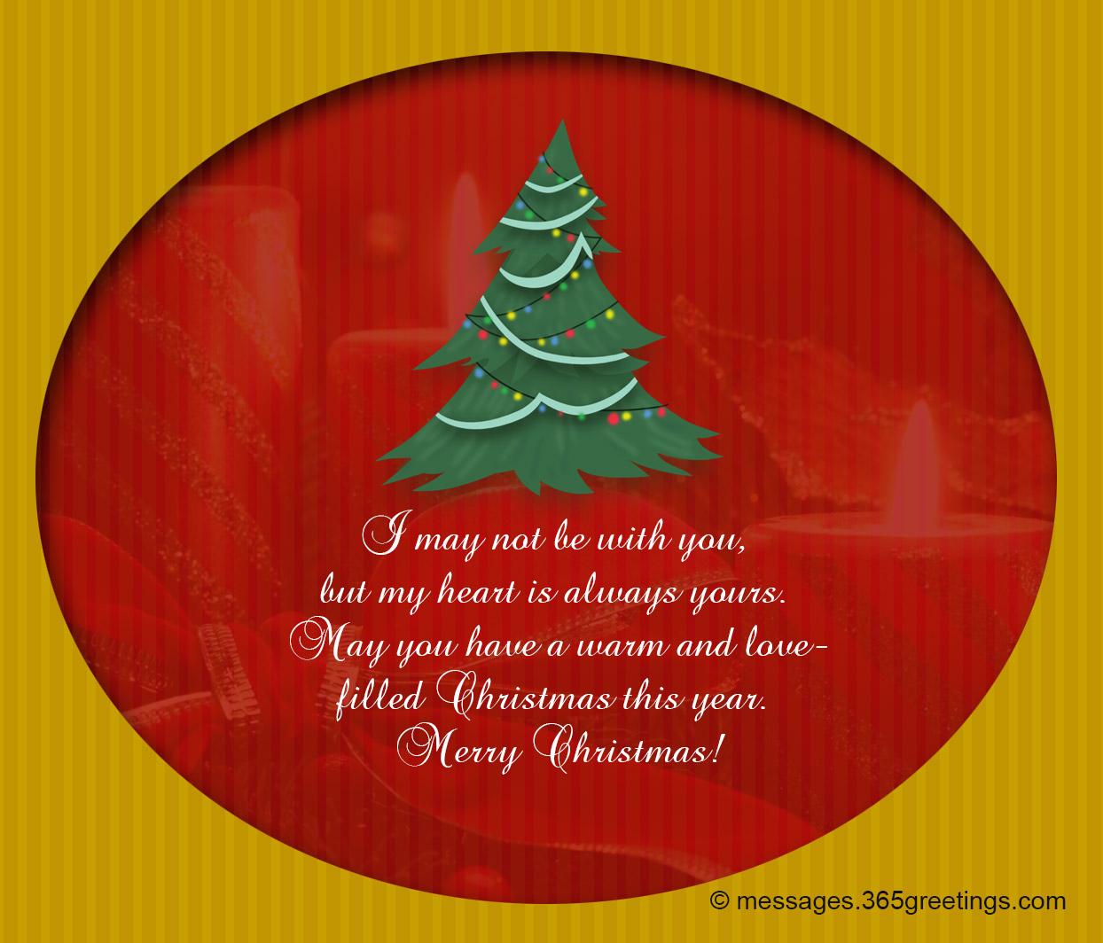 christmas-card-sayings