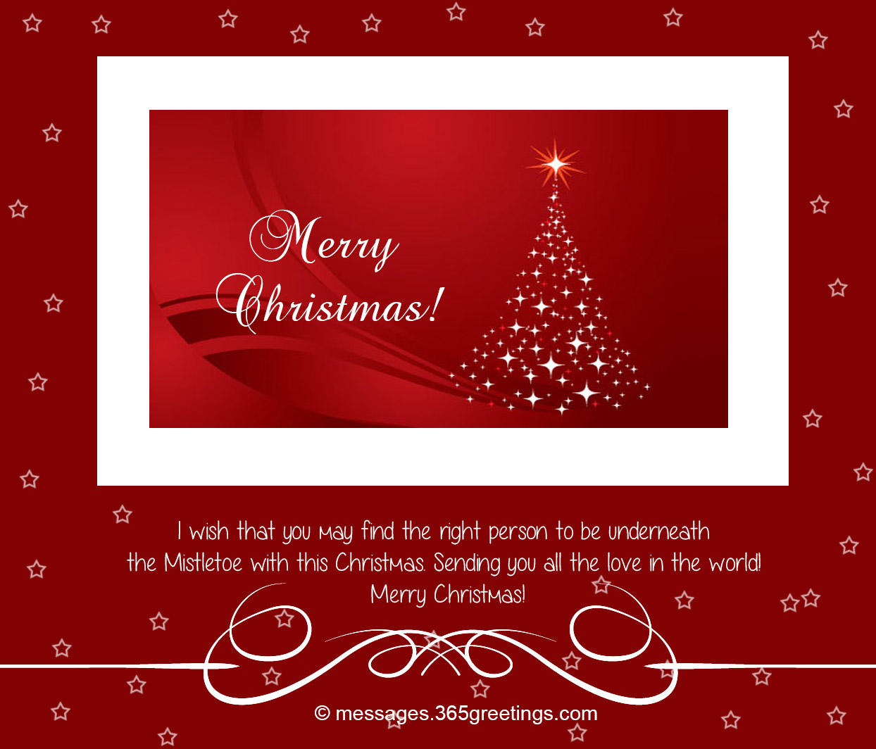 Best Christmas Card Sayings And Greetings 365greetings