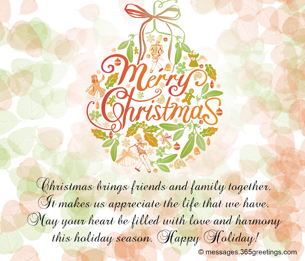 christmas-card-sayings-messages