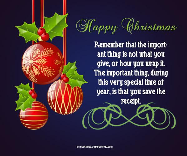 christmas_christmas_card-07