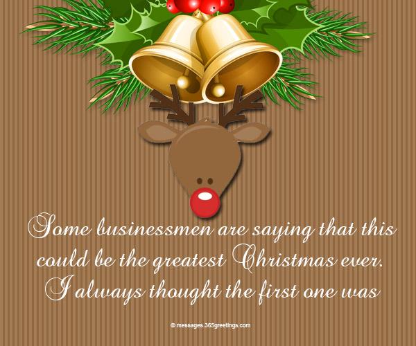 merry-christmas-card-saying