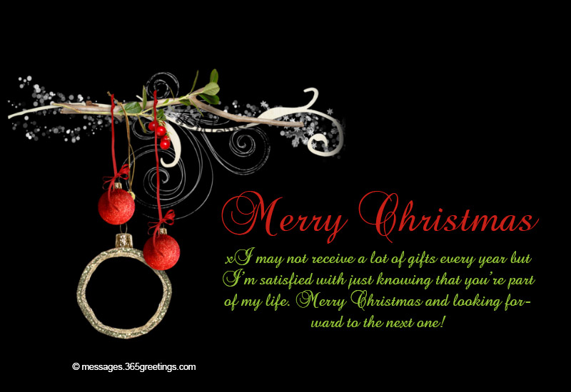 merry_christmas_cards_001